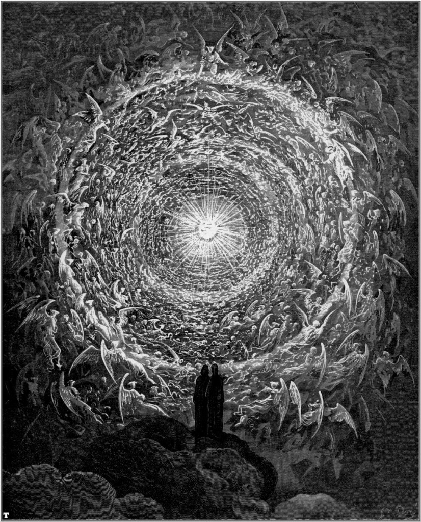 comparing and contrasting canto xi and the ten cantos that precede it in dantes novel inferno Full text of readings on the inferno of dante, based upon the commentary of benvenuto da imola and other authorities see other formats.